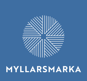 Myllarsmarka